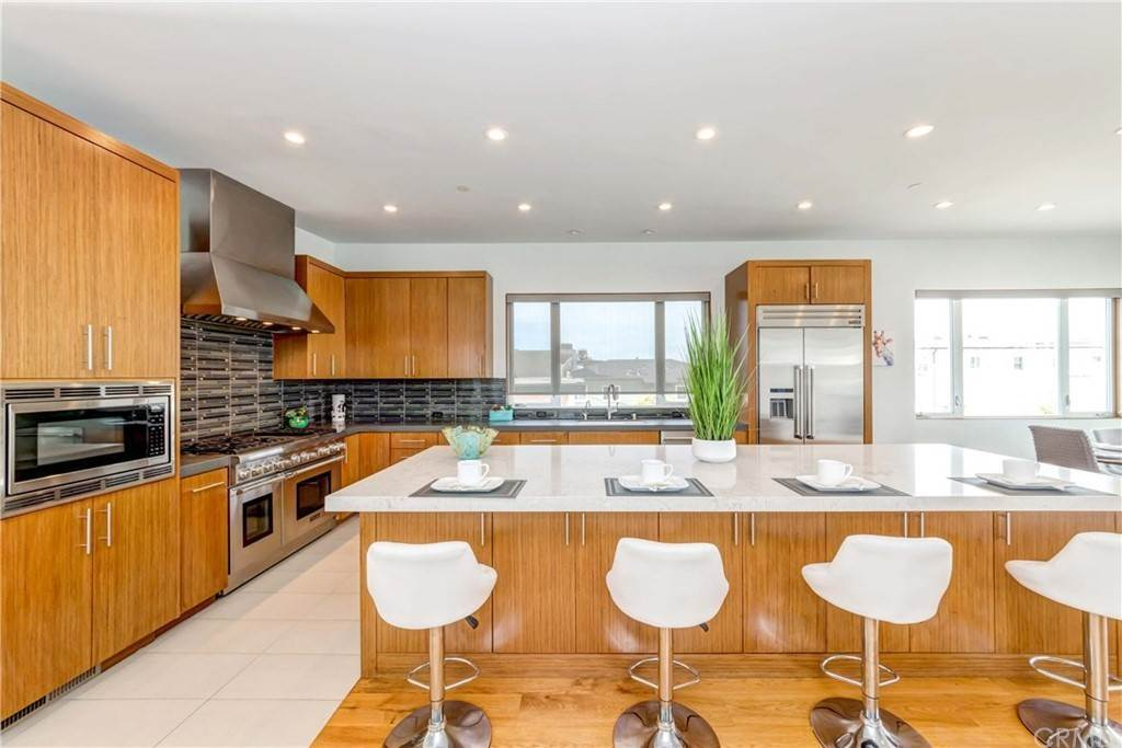 Residential for Sale at 27th Street Hermosa Beach, California 90254 United States