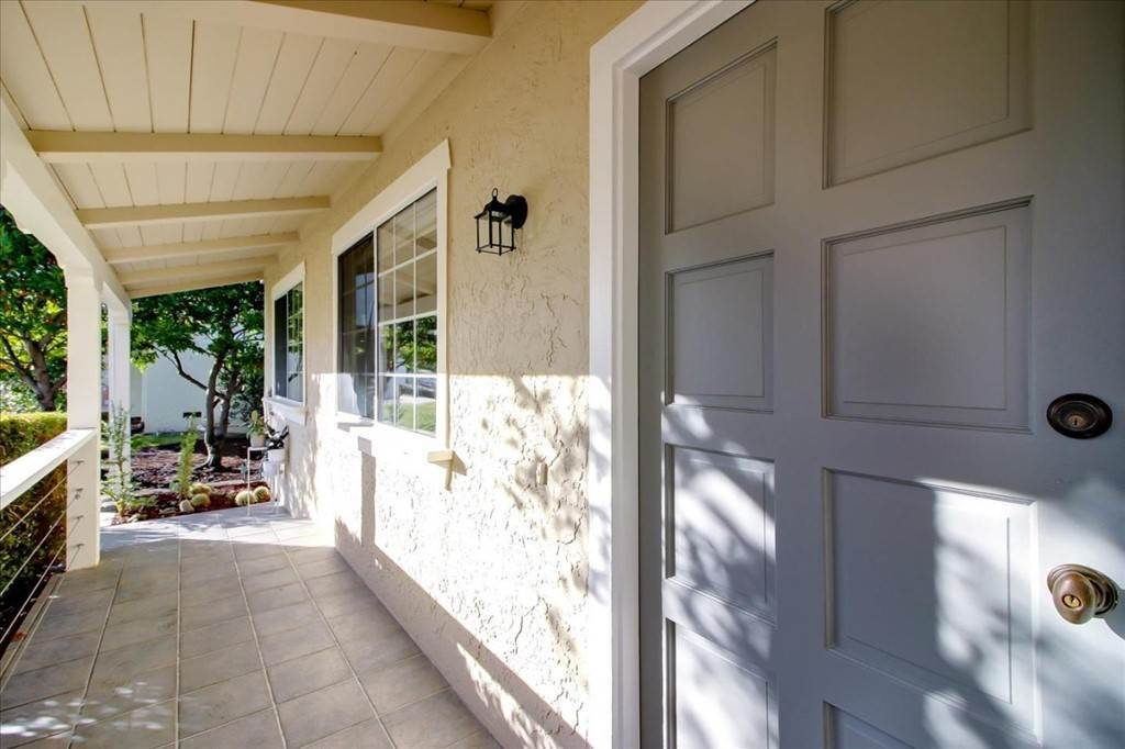 Residential for Sale at Sutherland Avenue Sutherland Avenue Cupertino, California 95014 United States