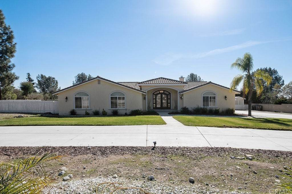 Residential for Sale at Alamosa Drive Claremont, California 91711 United States