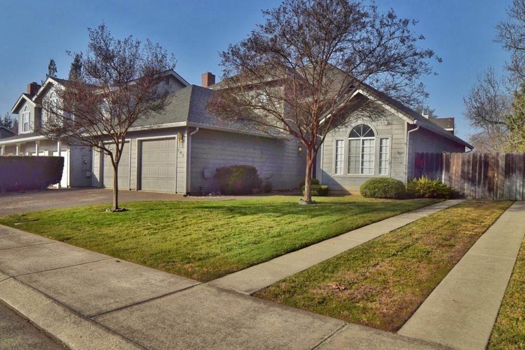 Residential for Sale at Yokuts Drive Lodi, California 95240 United States