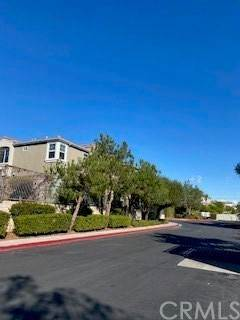 Arrendamiento Residencial en Sweet Lane Placentia, California 92870 Estados Unidos