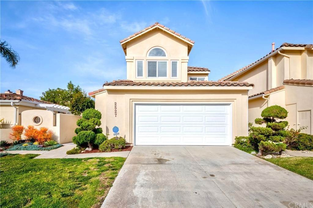 Residential for Sale at Woodbury Drive Torrance, California 90503 United States