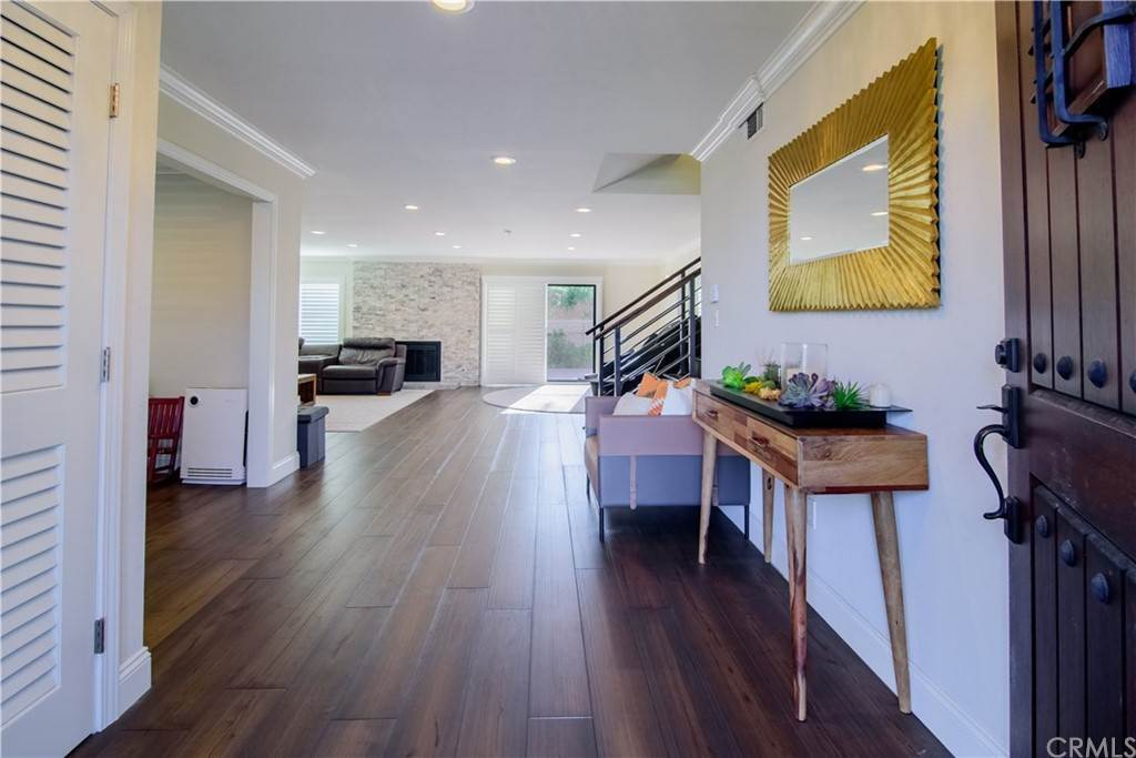 Residential for Sale at Juniper Avenue Torrance, California 90505 United States
