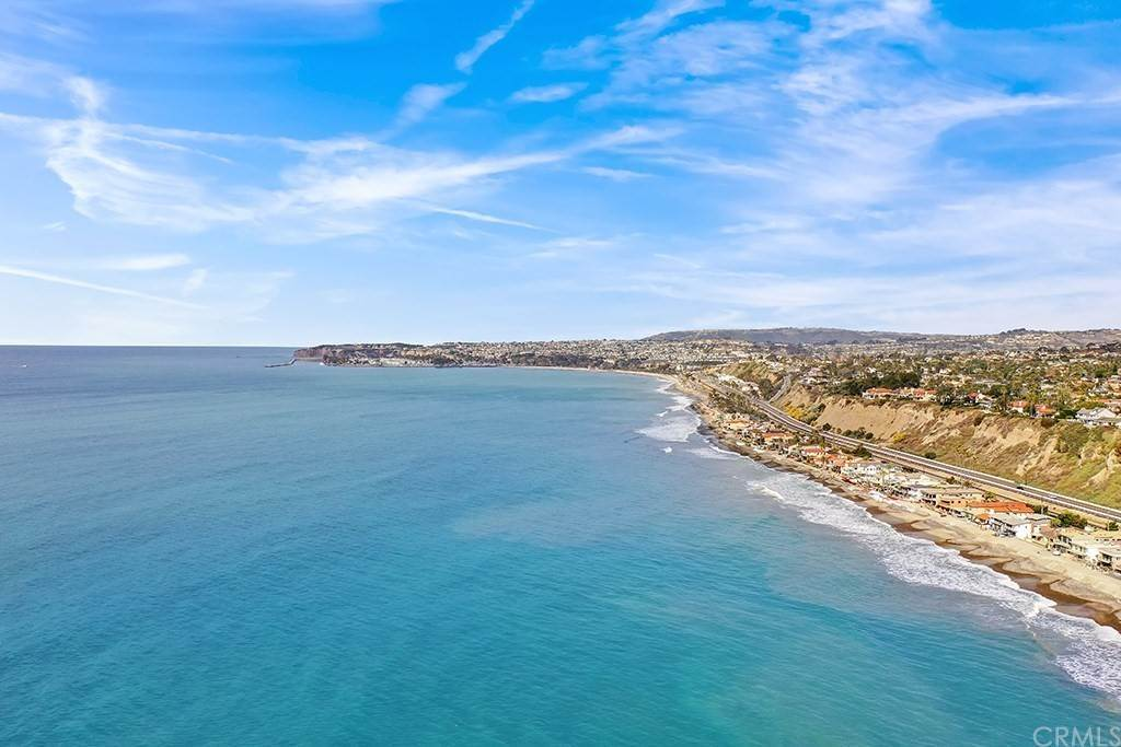 Residential for Sale at Castillo Del Mar Dana Point, California 92624 United States