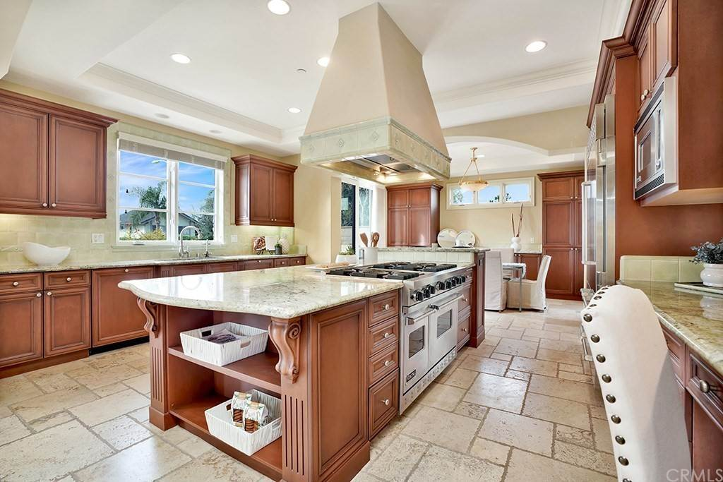 11. Residential for Sale at Castillo Del Mar Dana Point, California 92624 United States