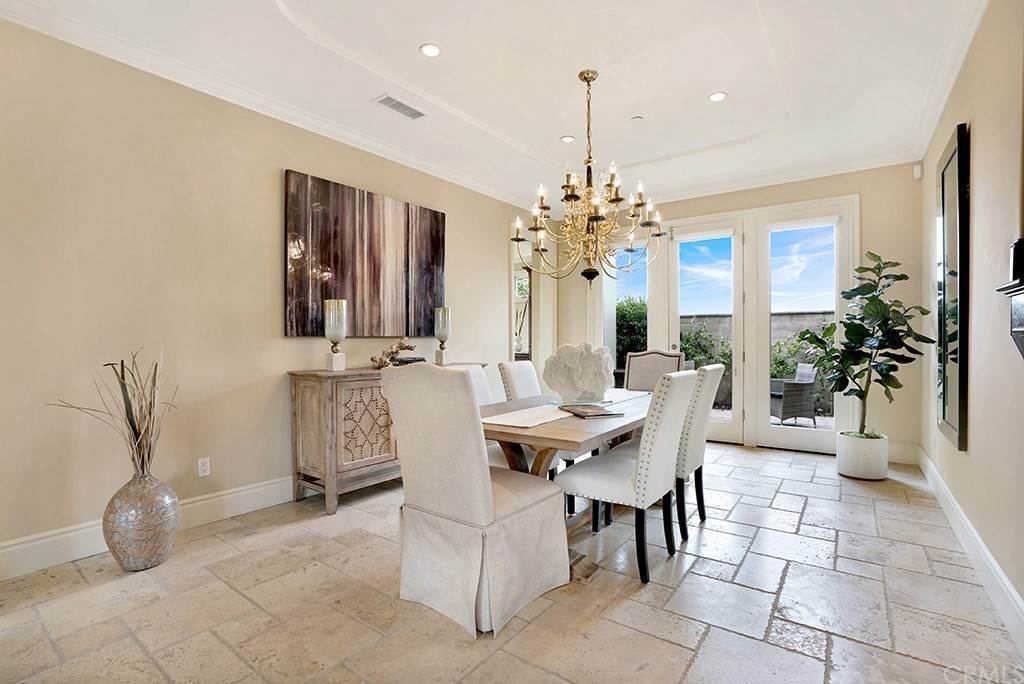 29. Residential for Sale at Castillo Del Mar Dana Point, California 92624 United States