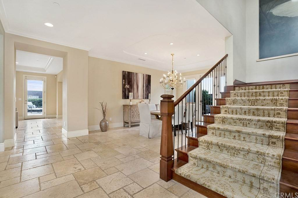 31. Residential for Sale at Castillo Del Mar Dana Point, California 92624 United States