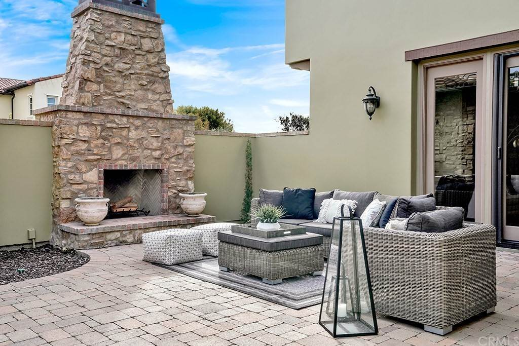 4. Residential for Sale at Castillo Del Mar Dana Point, California 92624 United States
