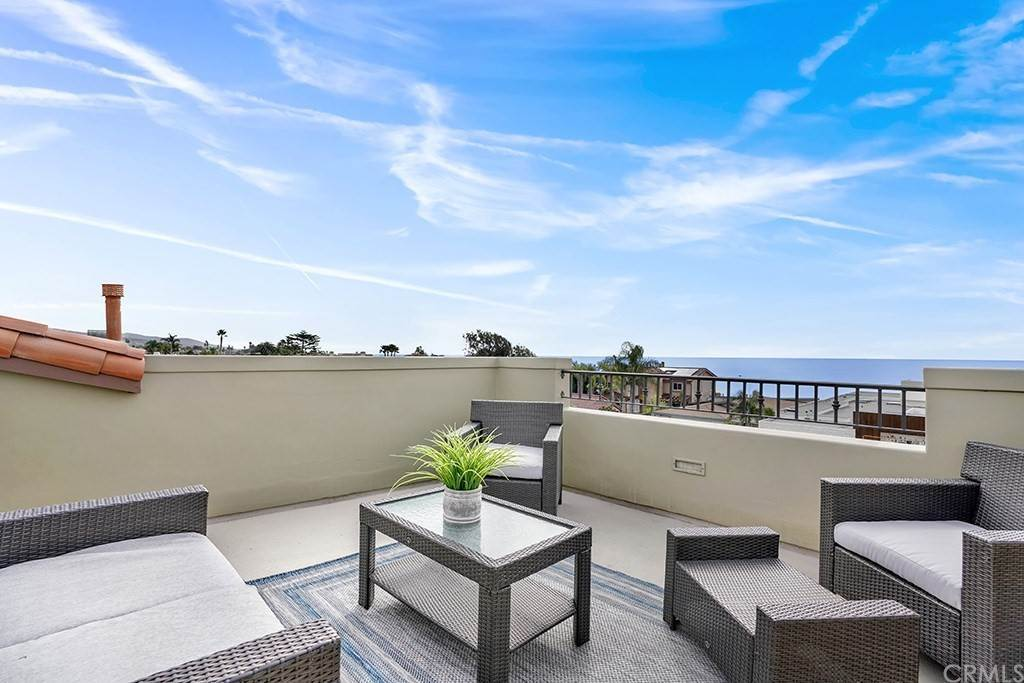 41. Residential for Sale at Castillo Del Mar Dana Point, California 92624 United States