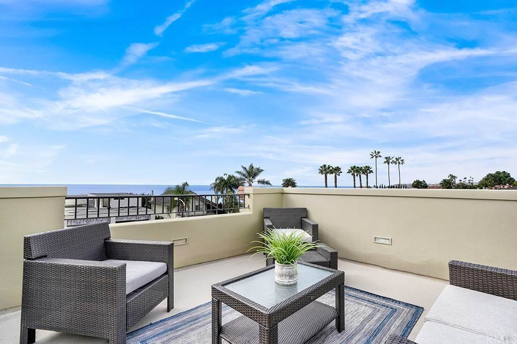 42. Residential for Sale at Castillo Del Mar Dana Point, California 92624 United States