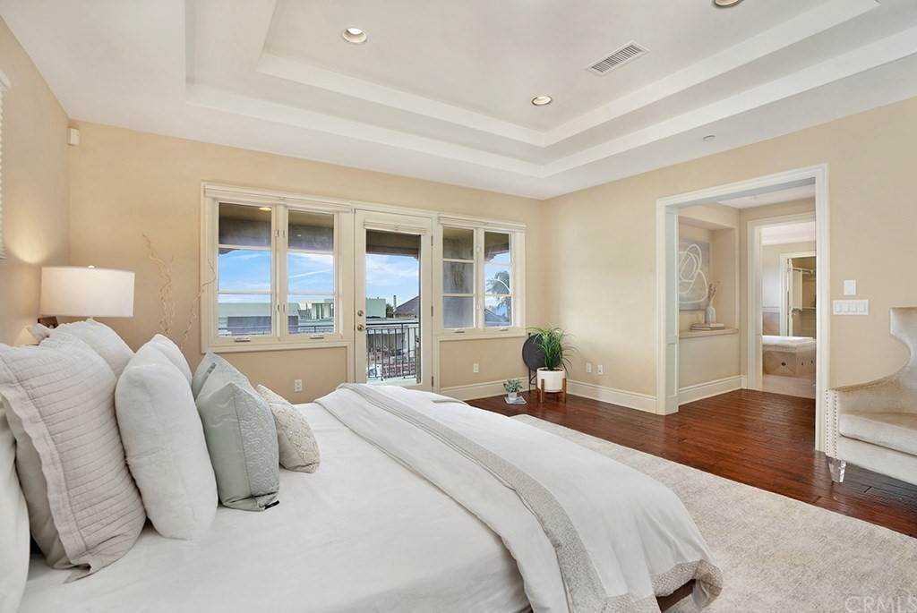 46. Residential for Sale at Castillo Del Mar Dana Point, California 92624 United States