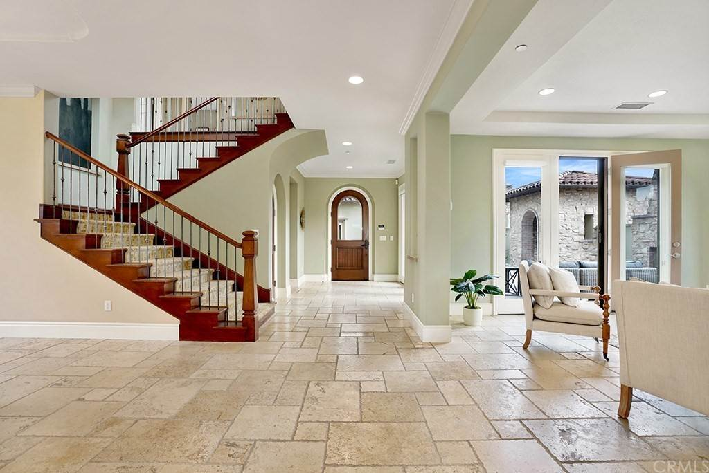 9. Residential for Sale at Castillo Del Mar Dana Point, California 92624 United States