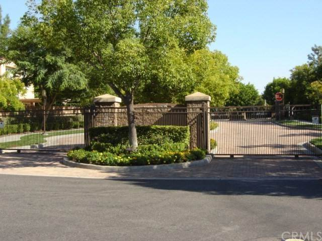 19. Residential Lease at NEWCASTLE Irvine, California 92620 United States