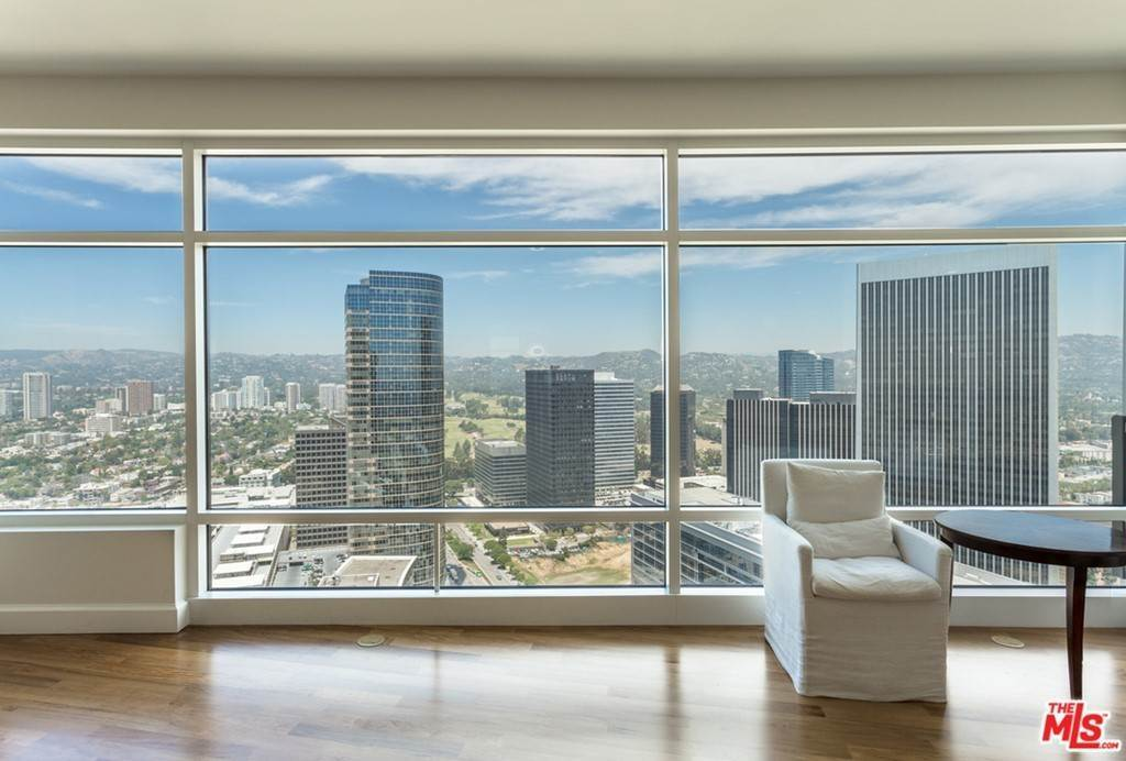 2. Residential Lease for Sale at W CENTURY Drive Los Angeles, California 90067 United States