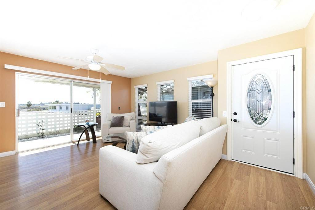 Residential for Sale at Vista Campana S Oceanside, California 92057 United States