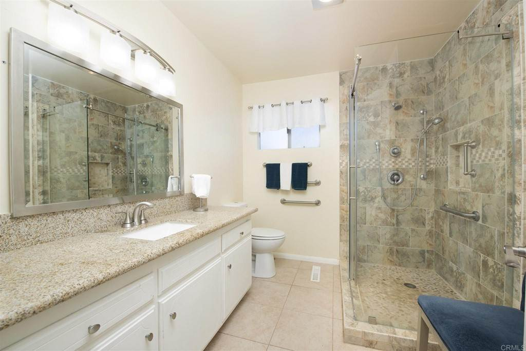 11. Residential for Sale at Vista Campana S Oceanside, California 92057 United States