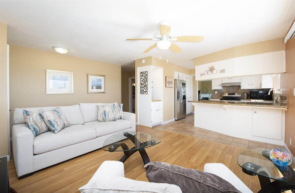 2. Residential for Sale at Vista Campana S Oceanside, California 92057 United States