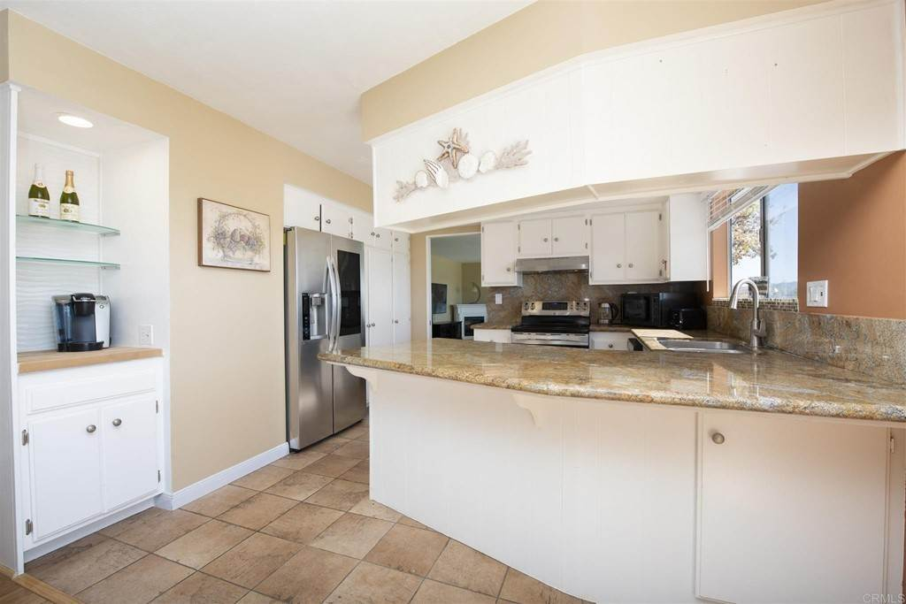 3. Residential for Sale at Vista Campana S Oceanside, California 92057 United States