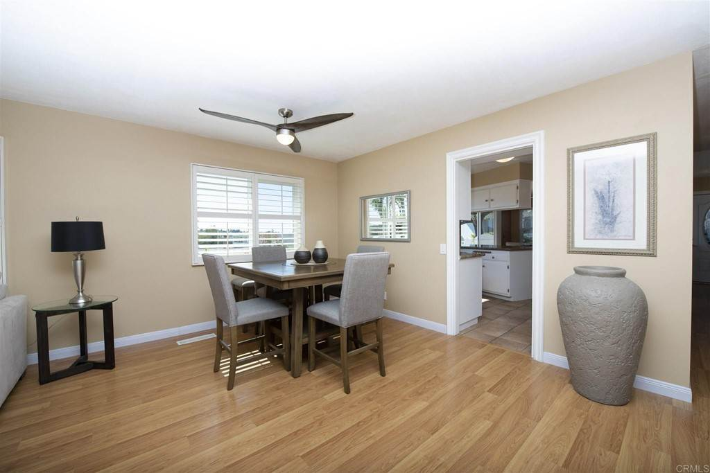 8. Residential for Sale at Vista Campana S Oceanside, California 92057 United States