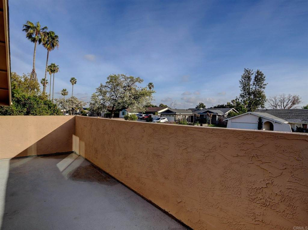 13. Residential for Sale at Wooster Oceanside, California 92056 United States