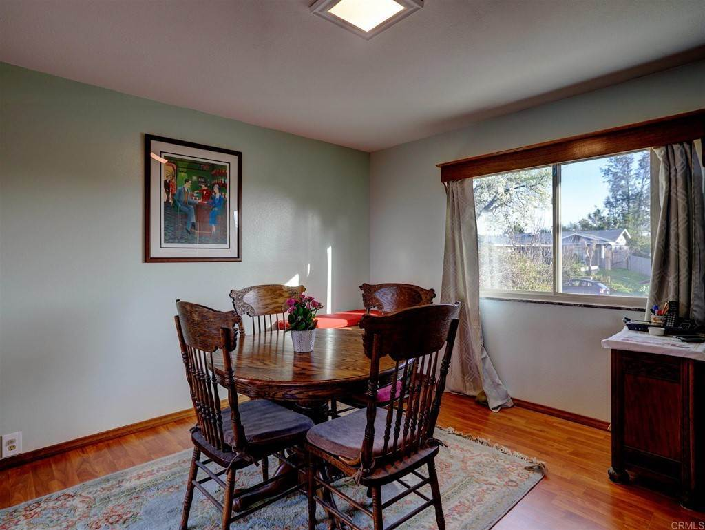 22. Residential for Sale at Wooster Oceanside, California 92056 United States