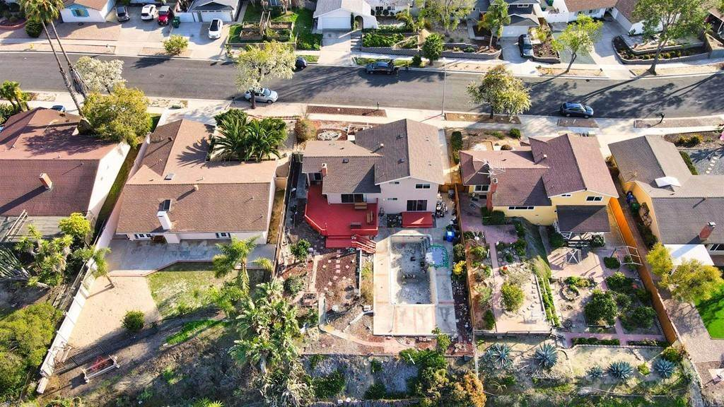 32. Residential for Sale at Wooster Oceanside, California 92056 United States
