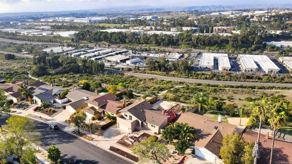 33. Residential for Sale at Wooster Oceanside, California 92056 United States