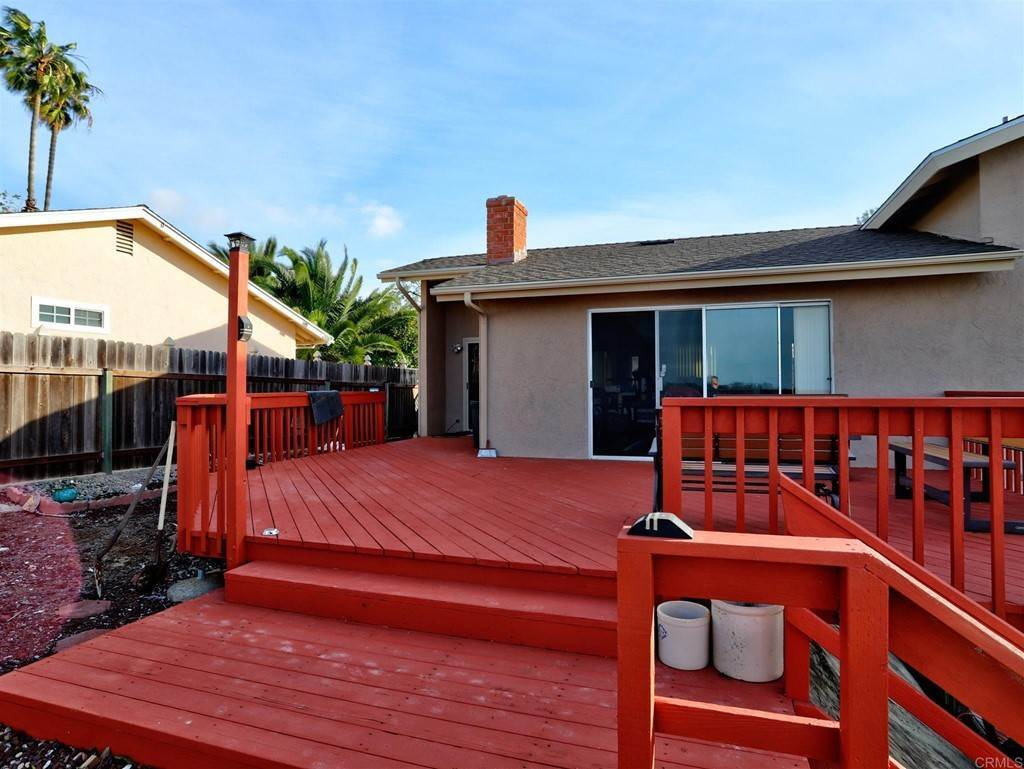 8. Residential for Sale at Wooster Oceanside, California 92056 United States