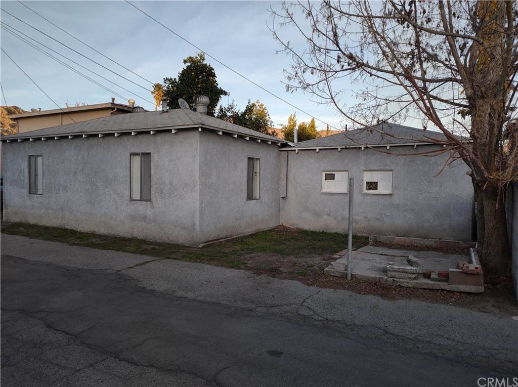14. Residential Income for Sale at Keeler Street Burbank, California 91504 United States