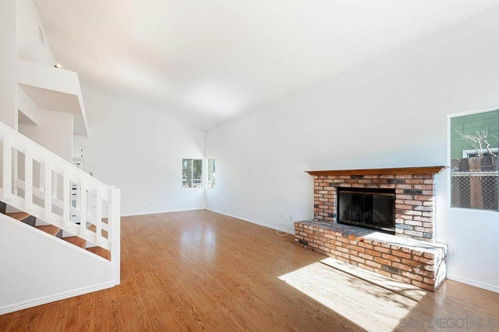 Residential for Sale at H Street Ramona, California 92065 United States