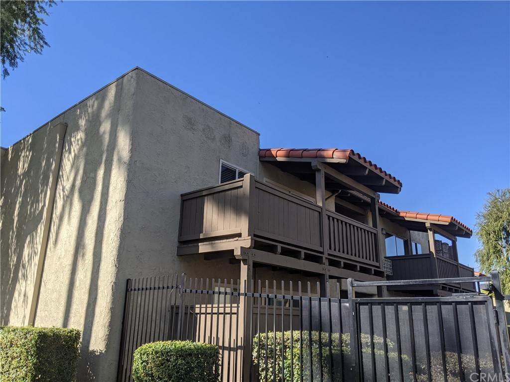Residential for Sale at Cabrillo Park Drive Santa Ana, California 92701 United States