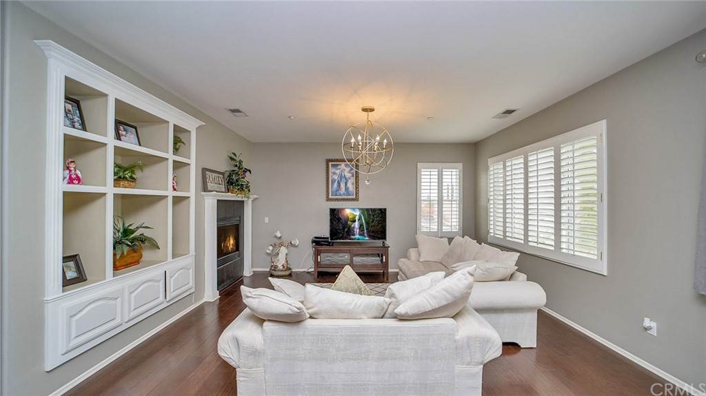 12. Residential for Sale at Cornell Street Loma Linda, California 92354 United States