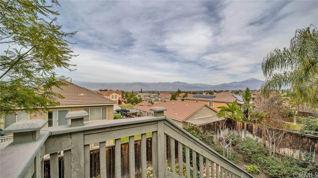 15. Residential for Sale at Cornell Street Loma Linda, California 92354 United States
