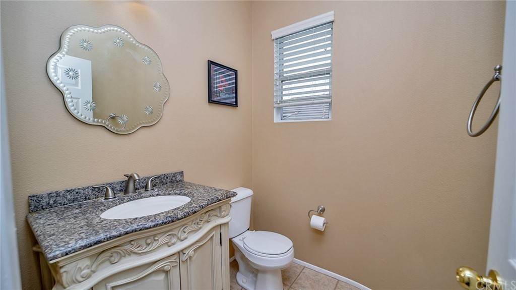 20. Residential for Sale at Cornell Street Loma Linda, California 92354 United States