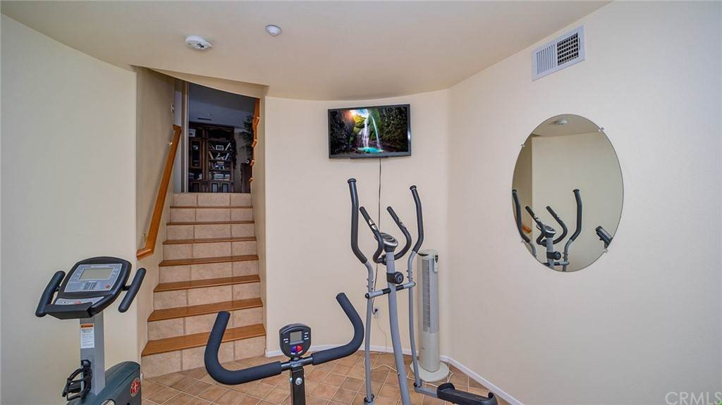 28. Residential for Sale at Cornell Street Loma Linda, California 92354 United States