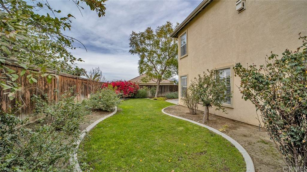 30. Residential for Sale at Cornell Street Loma Linda, California 92354 United States