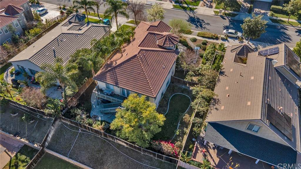 31. Residential for Sale at Cornell Street Loma Linda, California 92354 United States