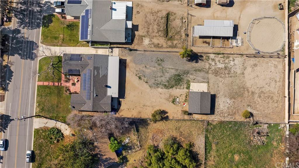 Residential for Sale at 8th Street Norco, California 92860 United States