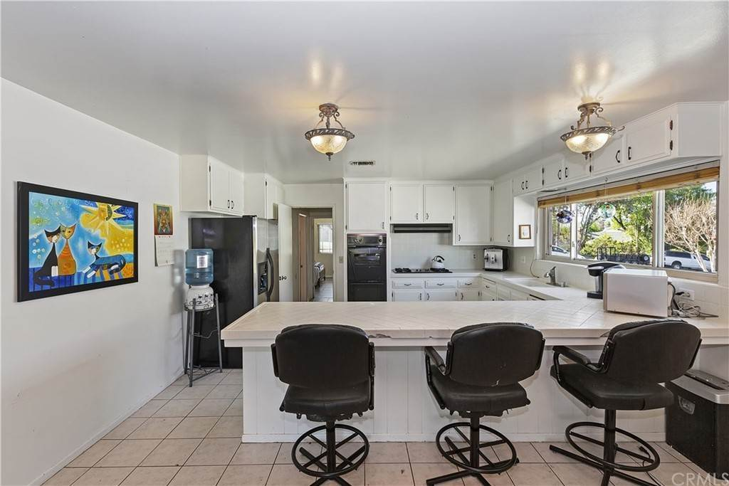 20. Residential for Sale at 8th Street Norco, California 92860 United States