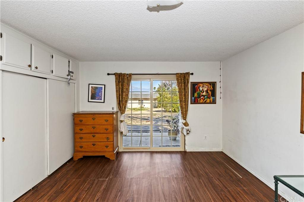 23. Residential for Sale at 8th Street Norco, California 92860 United States