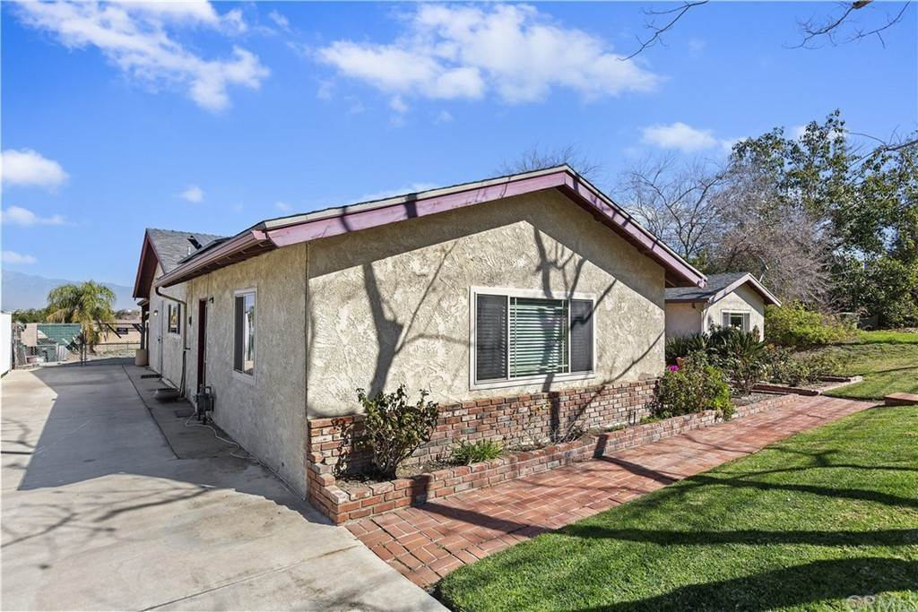 3. Residential for Sale at 8th Street Norco, California 92860 United States