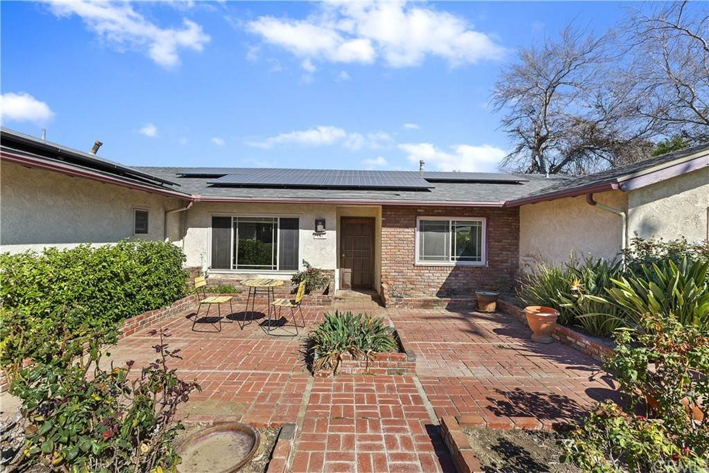 4. Residential for Sale at 8th Street Norco, California 92860 United States