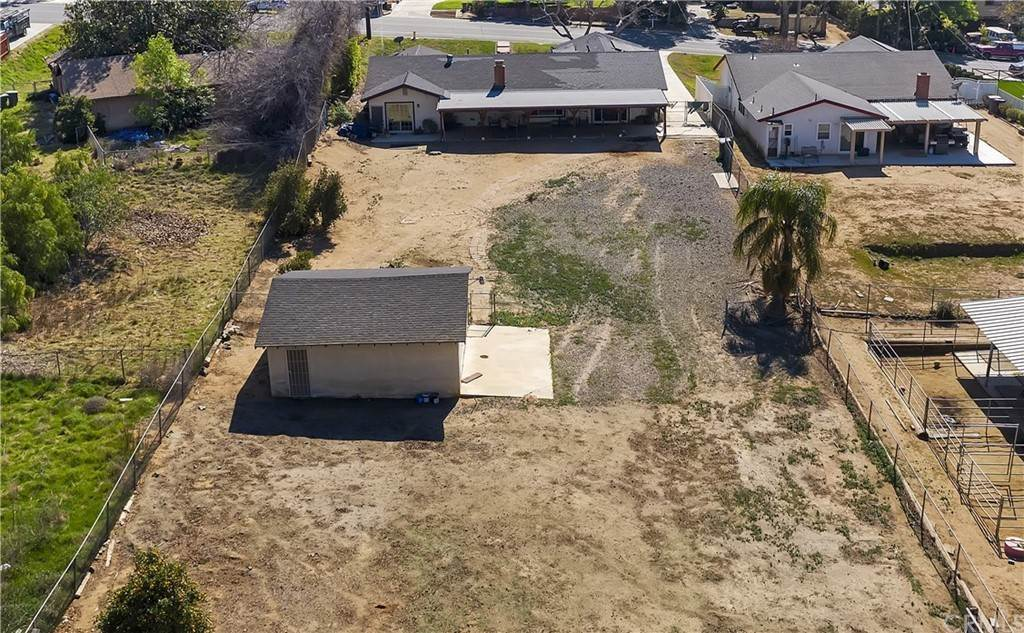 41. Residential for Sale at 8th Street Norco, California 92860 United States