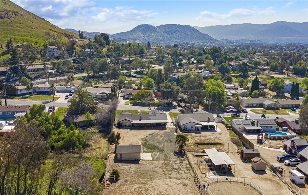 42. Residential for Sale at 8th Street Norco, California 92860 United States