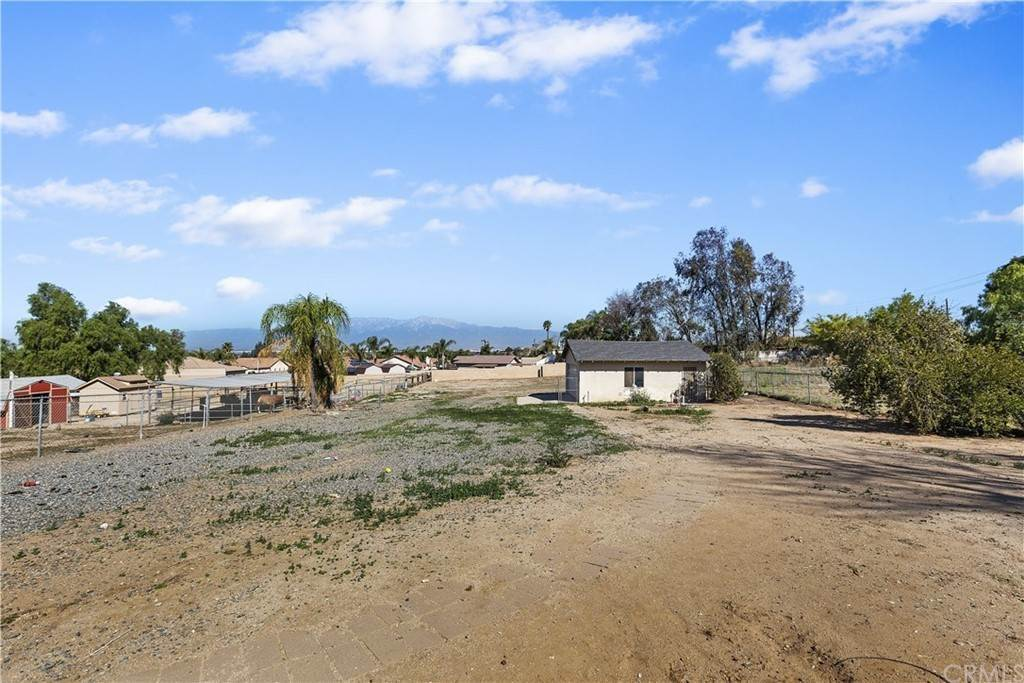 45. Residential for Sale at 8th Street Norco, California 92860 United States