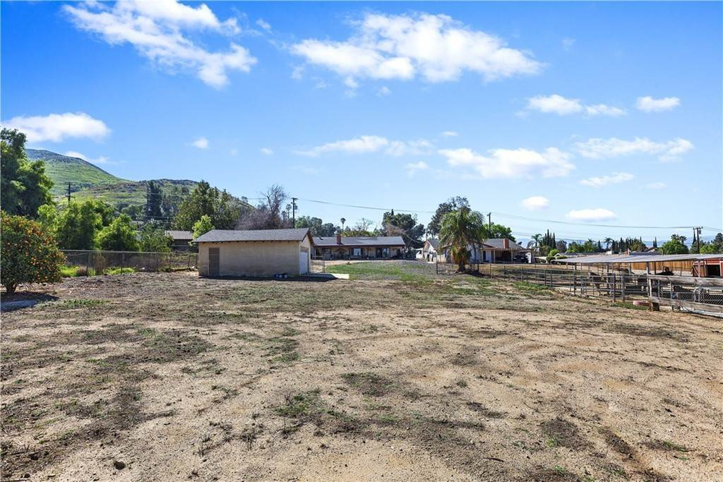 46. Residential for Sale at 8th Street Norco, California 92860 United States