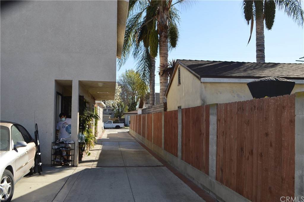 8. Residential Income for Sale at W 154th Street Lawndale, California 90260 United States
