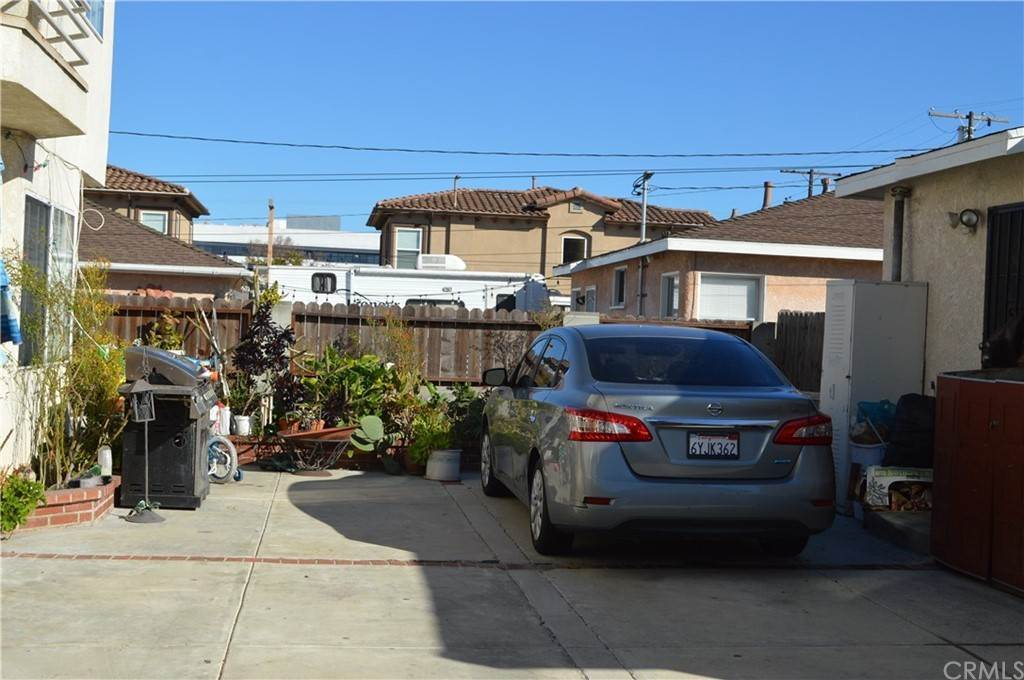 9. Residential Income for Sale at W 154th Street Lawndale, California 90260 United States