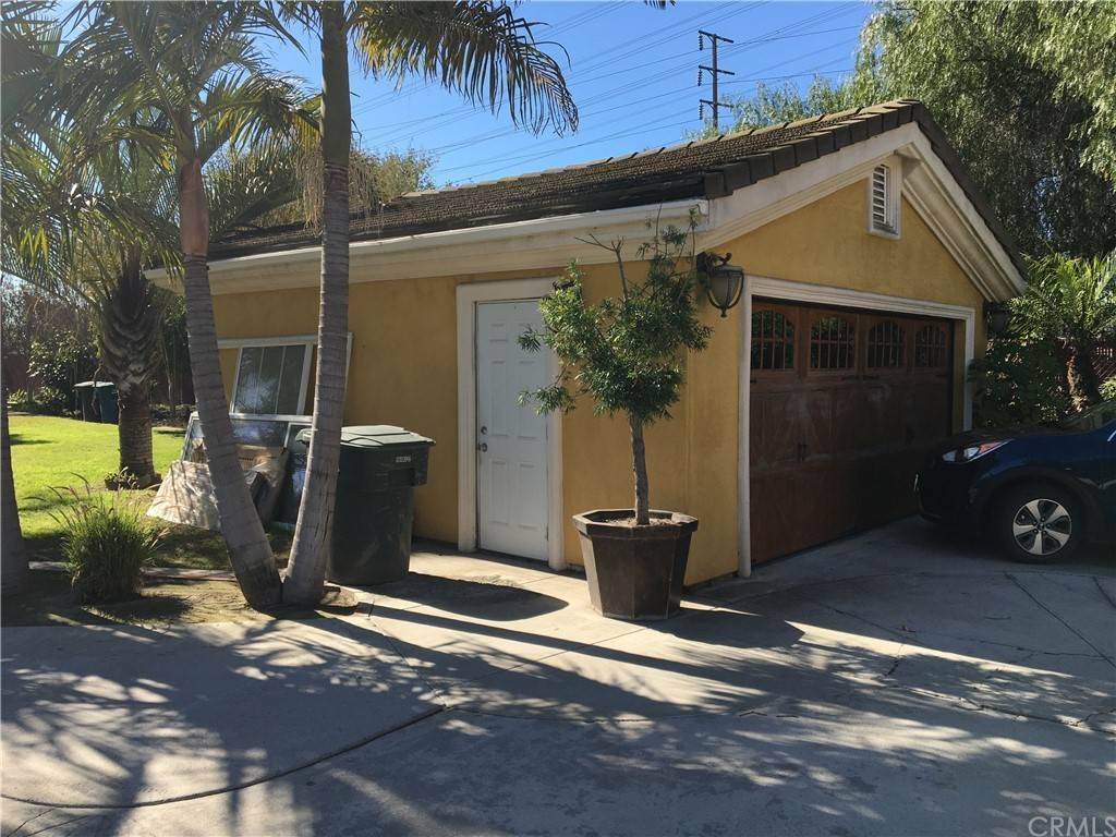 37. Residential for Sale at Cortland Avenue Paramount, California 90723 United States