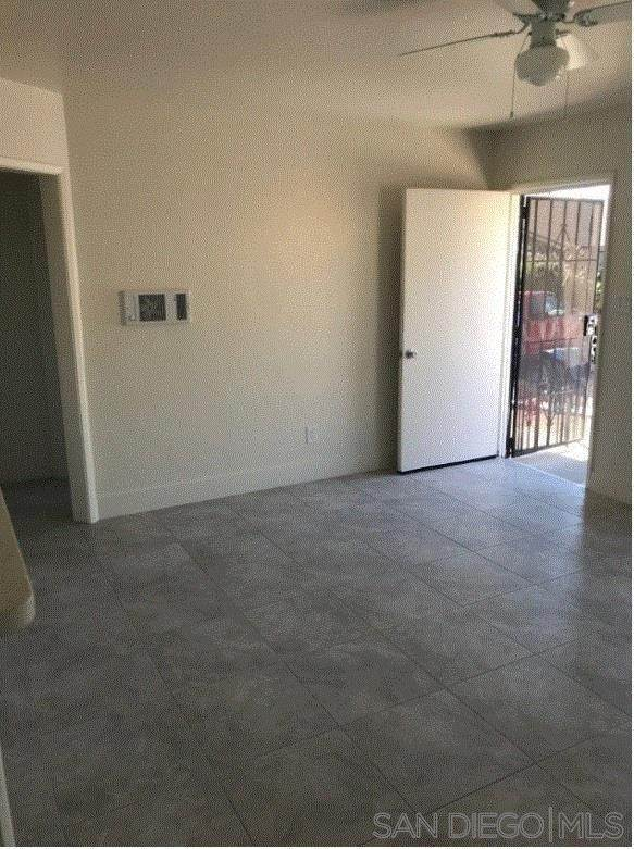 5. Residential Income for Sale at 65Th Street San Diego, California 92114 United States